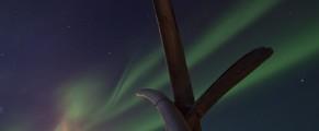 Inupiaq-people-of-Alaska-001